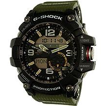 montre numérique Casio pour homme G-SHOCK GG-1000-1A3ER sportive cod. GG-1000-1A3ER