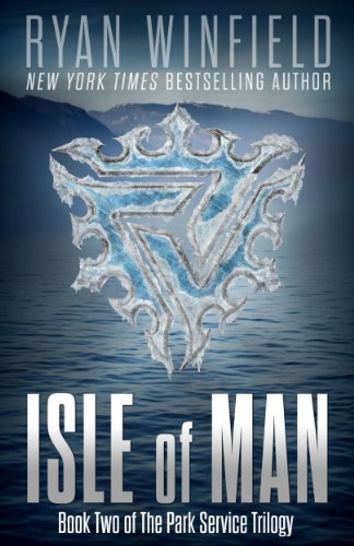 isle-of-man-book-two-of-the-park-service-trilogy-english-edition