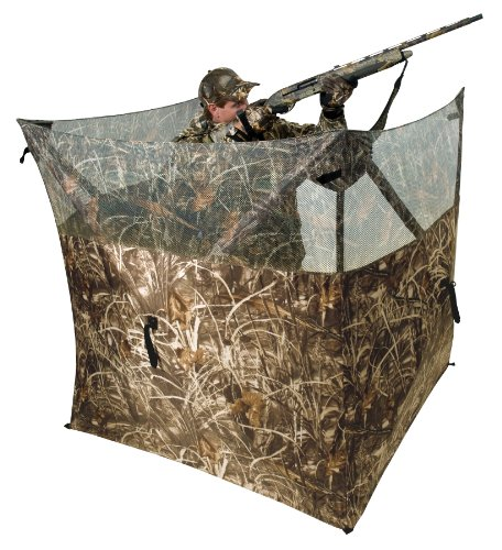 ameristep-field-hunter-blinds-realtree-max-4