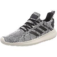 Inception Pro Infinite®-(Größe 43 Geeignet für ein 26 Fuß 5 cm Lang) Sport Schuhe Herren Sneakers-LY-131 FMBVIedG