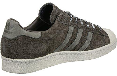 Adidas 80s Sneaker Originals Superstar Schuhe Suede S75848 Samba vb7gyYf6