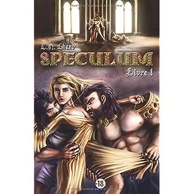 Speculum: Livre 1