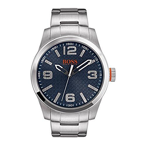 56fe8a2c1ad7 Reloj Hugo Boss Orange para Hombre 1550050