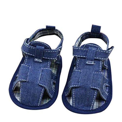 koly-kids-children-baby-solid-cowboy-sandals-newborn-cloth-shoes-612-m-uk35