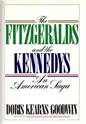 The Fitzgeralds and the Kennedys, An American Saga