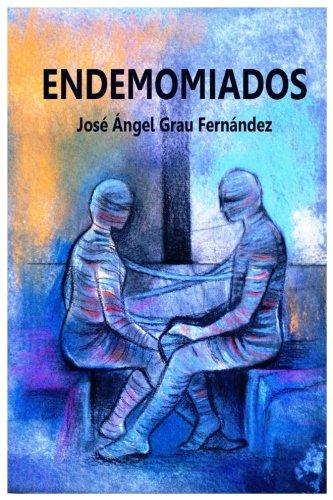 """""""Endemomiados"""""""