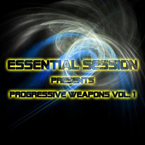 Collision (Original Mix)