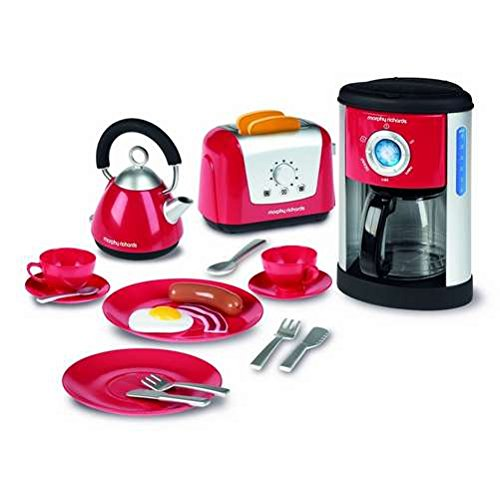 Great Gift For Kids ! Kitchen Se...