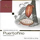 Domori Schokolade Linea Criollo Puertofino 70%