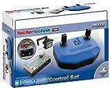 Fischertechnik 540585 - Bluetooth Control Set