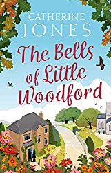 The Bells of Little Woodford