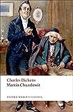ISBN: 0199554005 - Martin Chuzzlewit (Oxford World's Classics)