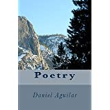 Poetry (English Edition)