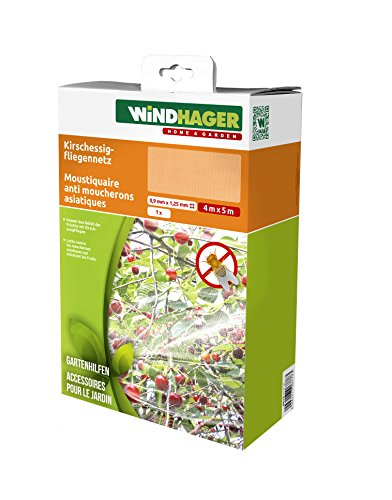Windhager 06778