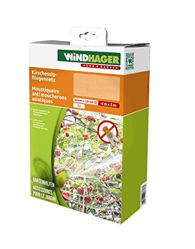 windhager-cerezo-vinagre-moscas-de-red-proteccion-contra-insectos-y-pajaros-para-arboles-frutales-co
