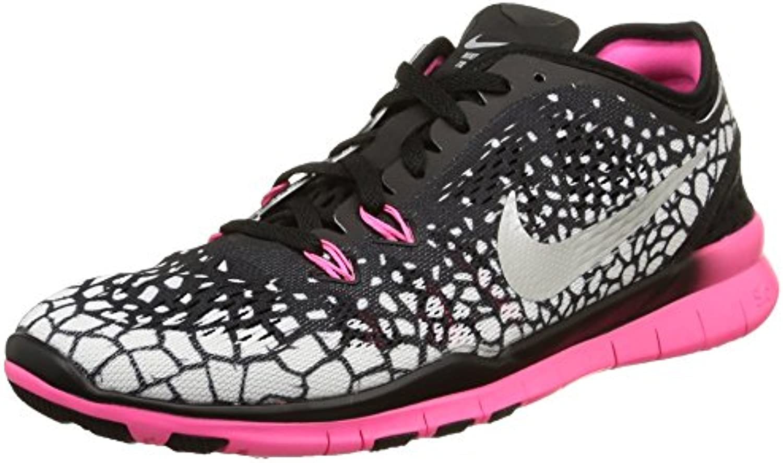 Nike Wmns Nke Free 5.0 TR Fit 5 PRT, Scarpe Scarpe Scarpe Sportive, Donna | Cheapest  dae3dc