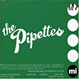 Your Kisses Are Wasted On Me by Pipettes