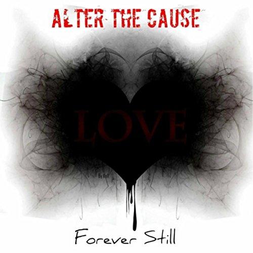 Forever Still