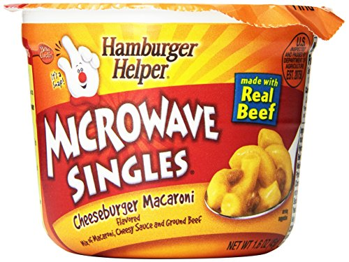 hamburger-helper-cheeseburger-mac-microwaveable-cup-16-oz-12-pack-by-hamburger-helper