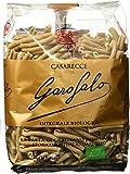 Garofalo Casarecce Vollkorn, 500 g