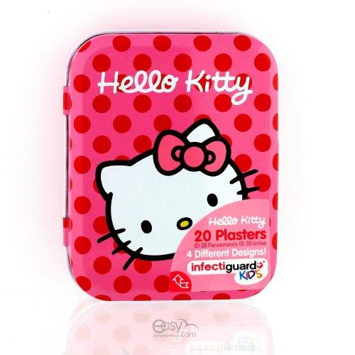 tiritas-aes000300-tiritas-en-caja-metalica-diseno-hello-kitty