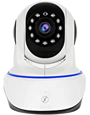 Surveillance Cameras Buy Cctv Cameras Online At Best