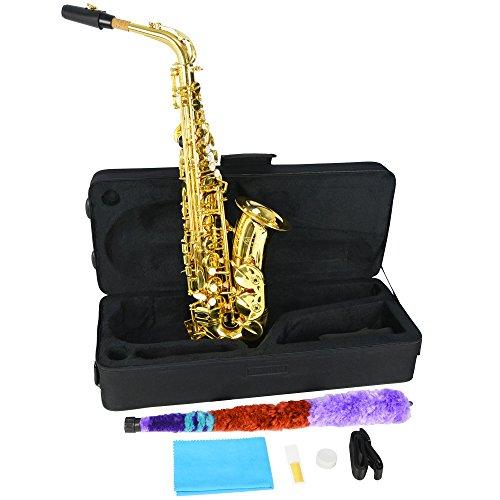 Sonata SAS701 - Alto Saxophone