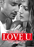 Love U - volume 5