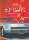 Cars of the 60s (Icons)