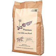 Marengo Premium, 1er Pack (1 x 15 kg)