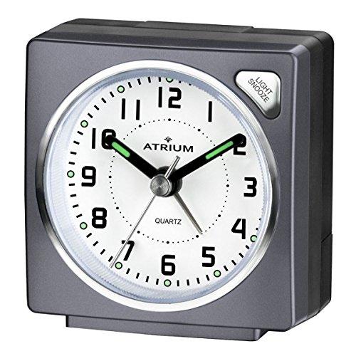 atrium-despertador-analogico-antracita-sin-tic-tac-con-luz-y-repeticion-a903-4
