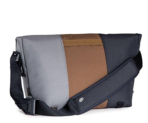 TIMBUK2Classic tres colores messenger bag Bluebird