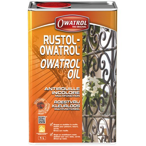 owatrol-antiruggine-multifunzione-e-additivo-per-pittura-1-l
