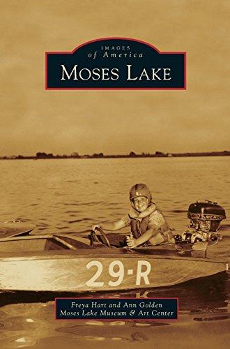 Air-powered Pump (Moses Lake)
