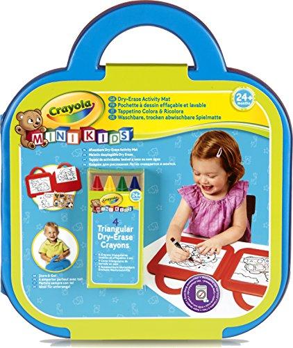 crayola-mini-kids-98-2000-e-000-loisir-creatif-mon-premier-pupitre-effacable-a-sec