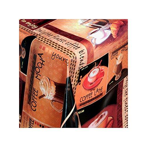 wachstischdecke-gartentischdecke-abwaschbar-nach-wunschmass-rechteckig-kaffee-design-coffe-latte-cap