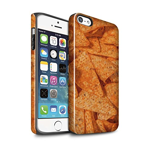 stuff4-gloss-tough-shock-proof-phone-case-for-apple-iphone-5-5s-doritos-design-snacks-collection