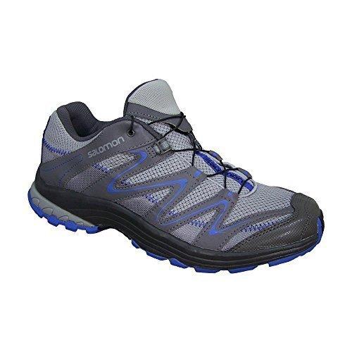 salomon-trail-score-w-scarpe-da-trekking-da-donna-colore-grigio-grigio-grigio-38