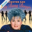 Big Bang Boogie