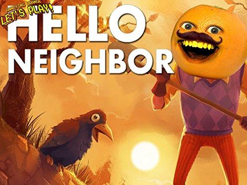 clip-annoying-orange-plays-hello-neighbor-1