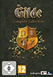 Die Gilde - Complete Collection - PC