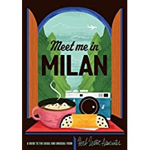 Meet Me In Milan