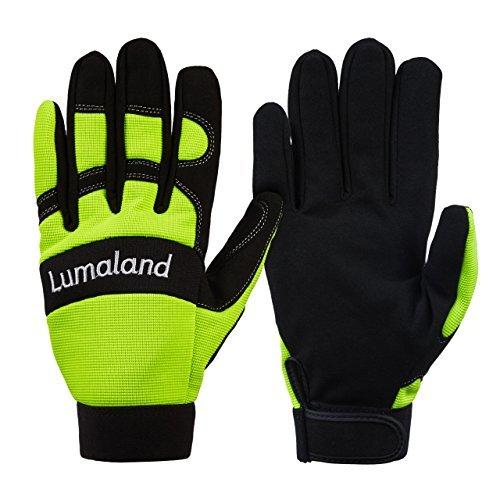 lumaland-guanti-da-meccanico-guanti-da-lavoro-robusti-colore-verde-misura-l