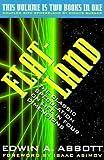 [Flatland / Sphereland] (By: Edwin A. Abbott) [published: January, 1994]