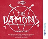 The Daemons (Who Talk)