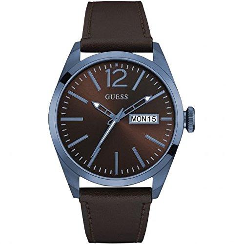 orologi di lusso Uomo - GUESS W0658G8