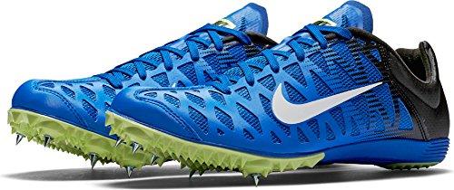 Nike Unisex-Erwachsene 549150-413 Wanderschuhe Mehrfarbig