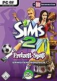 Die Sims 2: Freizeit Spaß -