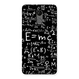Neo World Nerdy Back Case Cover for Coolpad Note 5