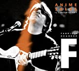 Songtexte von Fabrizio De André - Anime salve: Il concerto 1997
